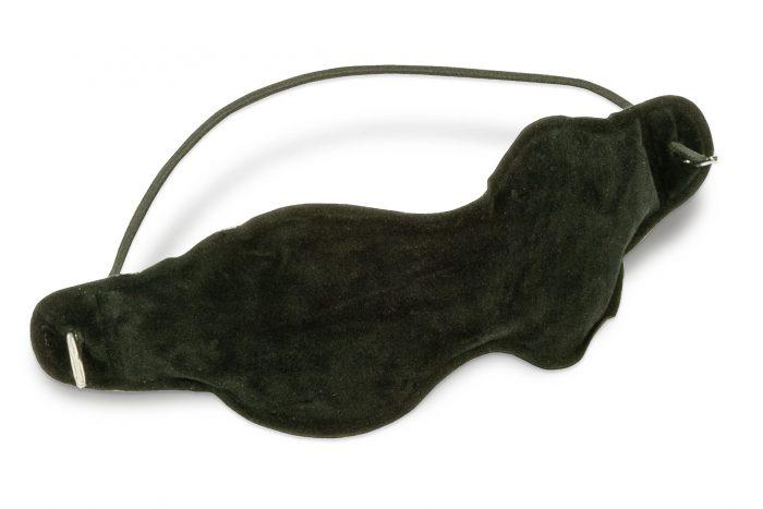 Antifaz frío calor relajante de tela